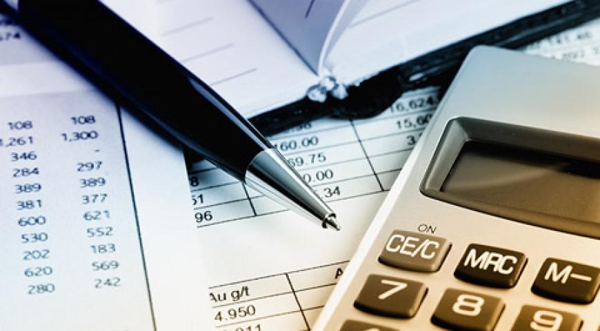 Preparador de impuestos